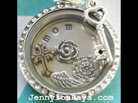 How Much Time Do I Spend on My Origami Owl Business from Home