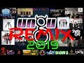 Download DJ TERBARU 2018 KUMPULAN LAGU HITS BAND INDONESIA TERBAIK & TERPOPULER, DUGEM BREAKBEAT NONSTOP MP3,3GP,MP4