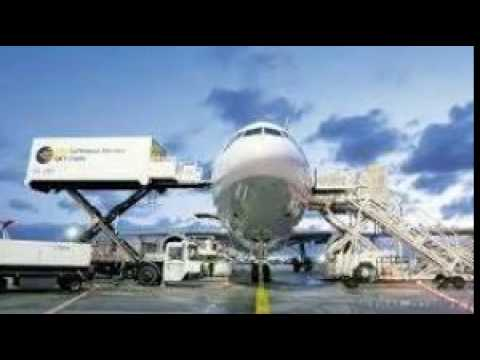 International Freight Forwarding Agents CALL US 09811678196,