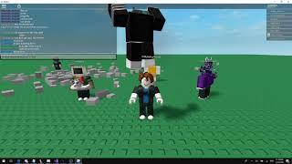 Hack Roblox Urbis Playtube Pk Ultimate Video Sharing Website