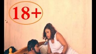 Sayanaye Horawa (සයනයේ හෝරාව) Wadihitiyanta Pamanai Sinhala Film