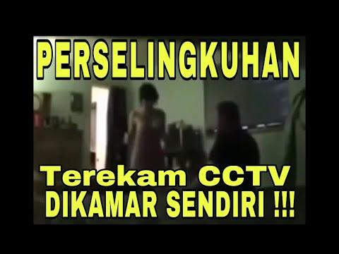Xxx Mp4 PERSELINGKUHAN TERUNGKAP KAMERA CCTV BUKTI SELINGKUH 3gp Sex