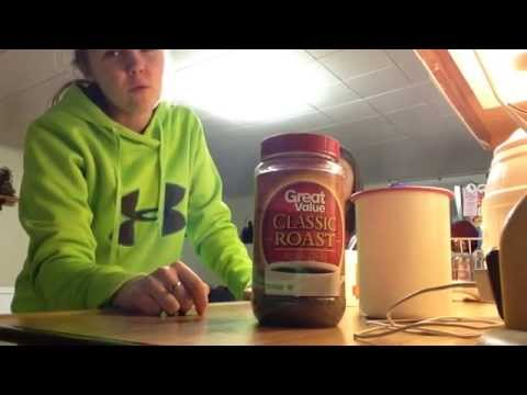 How to: Make the Best Instant Coffee