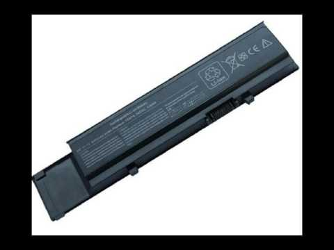 How to Extend DELL Vostro 3700 Laptop Battery Life?