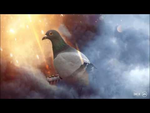 Battlefield 1 Soundtrack -