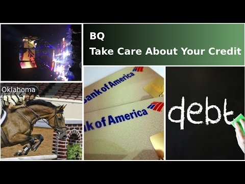 Oklahoma|Better Qualified|Fixing Your Credit|Top FICO Score