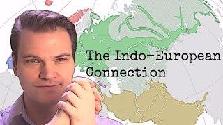 The Indo-European Connection