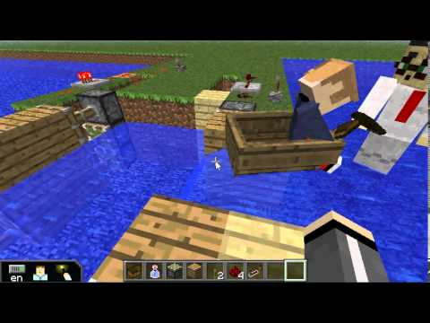 soo locks minecraft