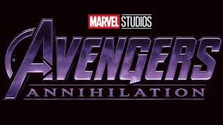 Download Avengers 4 TRAILER LEAKED DESCRIPTION Video