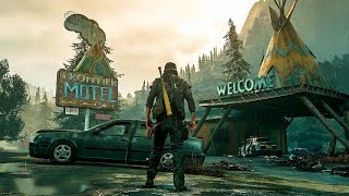 Top 30 New PC Games of 2021