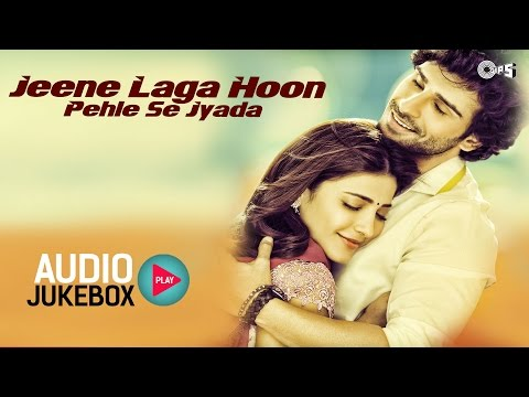 Kabhi jackpot song barse full free download badal jo