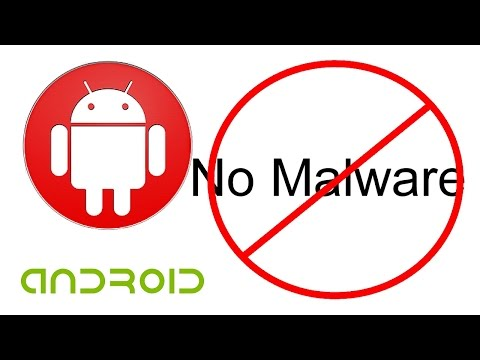 How to remove Popup Ads from Android Device [Tutorial]