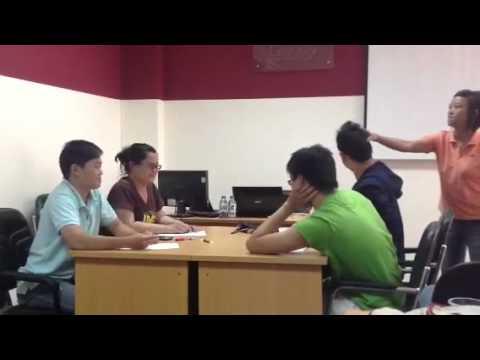 G3 exam
