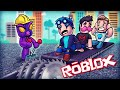 Roblox Grinding Up Youtubers For Views Youtuber Tycoon