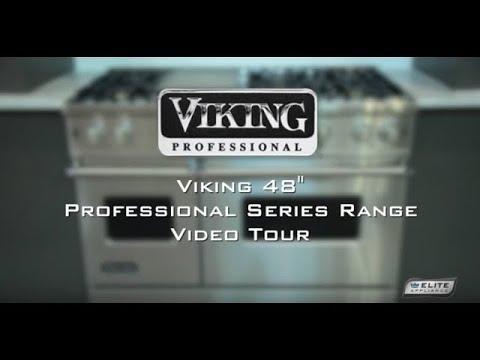 Viking 48