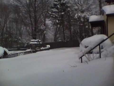 backyard snow.mp4