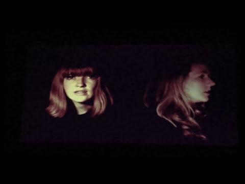 Katy Goodman & Greta Morgan - Ever Fallen in Love (The Buzzcocks) [OFFICIAL MUSIC VIDEO]