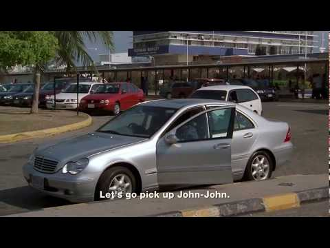 Xxx Mp4 Shottas The Full Jamaican Movie In HD 3gp Sex