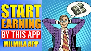 Start earning with Milmila Reseller Application | Zero Investment