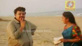 மண்ணில் இந்த காதலின்றி | Mannil Intha Kaadhalindri  ¦ Keladi Kanmani ¦ Ilayaraja Hits ¦ SPB