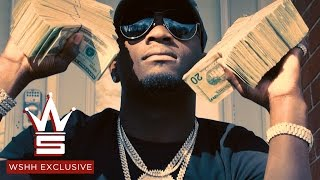 """Ralo """"Love It"""" (WSHH Exclusive - Official Music Video)"""