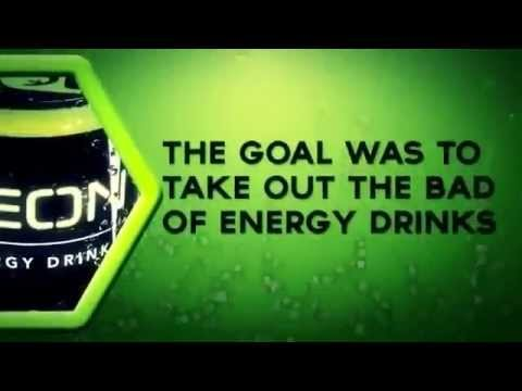 Visalus Uk Neon Energy Drink Reviewed - UK Make extra money from home in Uk - Start my business