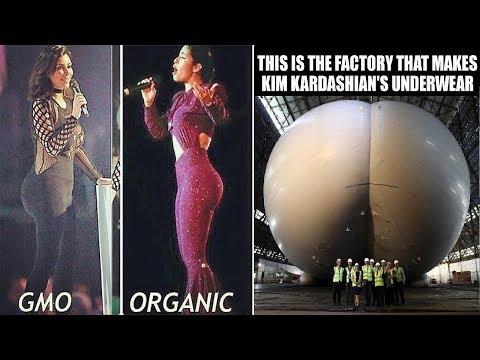 Kim Kardashian Funny Memes