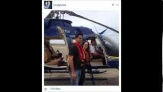 Richard Gomez Responds to Commenters about Yolanda in Ormoc