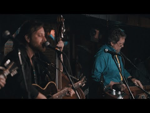 Download MP4 dan auerbach never in my wildest dreams live from the station inn ft jerry douglas