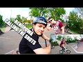 BMX - BENIIPOWA - CALLING THE SHOTS !!!