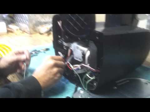 Keurig fix/repair clog.when all else fails.