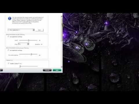 Minecraft Java Runtime Environment Problem