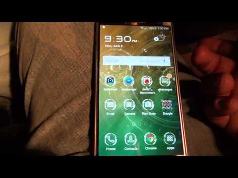 Verizon Samsung Galaxy s6  on T-mobile Network Fully working!!