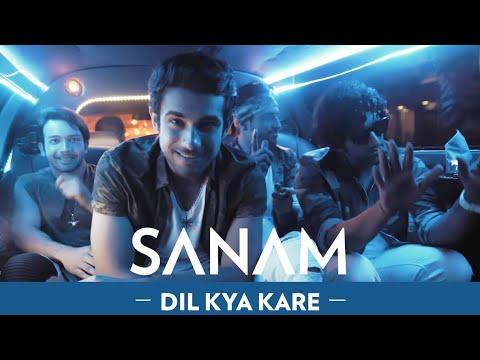 Xxx Mp4 Dil Kya Kare Sanam 3gp Sex
