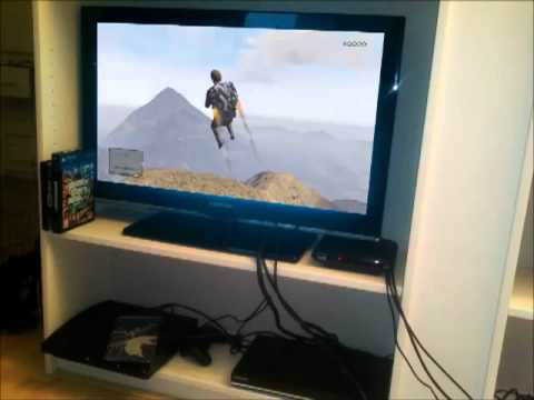 Grand Theft Auto 5 Jetpack Found? Is it Real?
