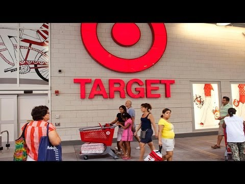 Target Offering Apple iPhone and iPad Deals for a Limited Time