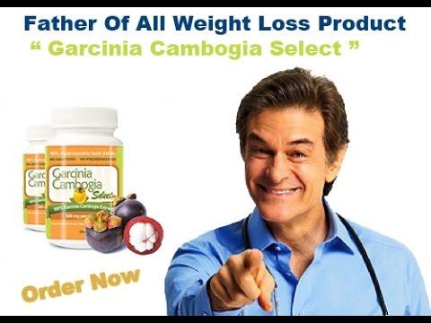 Where to Buy Garcinia Cambogia - Garcinia Cambogia Perfect Guide
