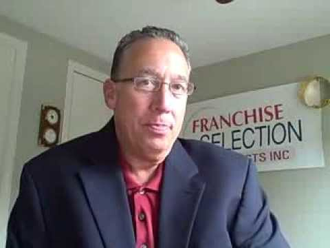 How Much Should You Invest In a Franchise?