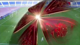 اهداف المباراة : الخور 2 - 0 الخريطيات  دوري نجوم قطر