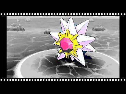 Pokemon Alpha Sapphire Walkthrough 57 - Route 131 & Pacifidlog Town