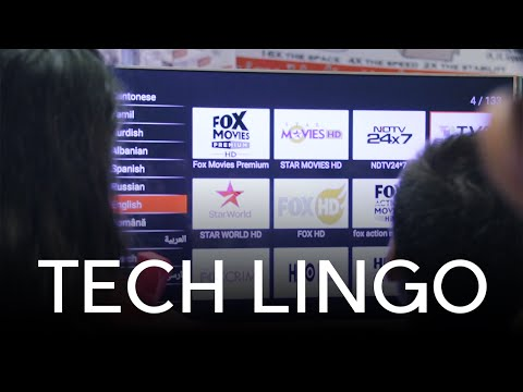 Stuff your TV Service Provider don't want you to know | Gadget Talks