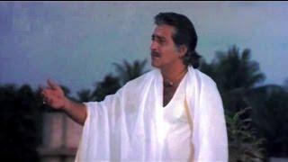 Dil Tera Kisne Toda Full HD Song   Dayavan   Vinod Khanna, Feroz Khan