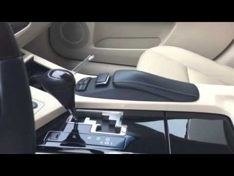 2013 Lexus ES350 Walk-Around #passporttoyota
