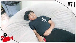 WHAT HAPPENED TO DUBAI'S RICHEST KID ?!