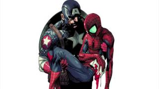Spider man Sony And Marvel Studios Negotiations Reexamined