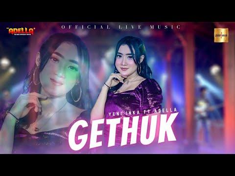 Download Lagu Yeni Inka Gethuk Mp3