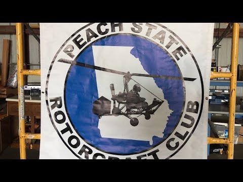 Peach State Rotorcraft Club