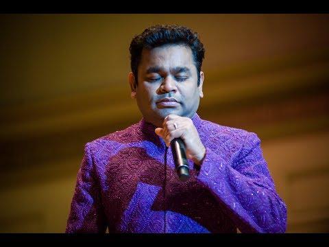 Xxx Mp4 A R Rahman Meets Berklee Vande Mataram 16 Of 16 3gp Sex