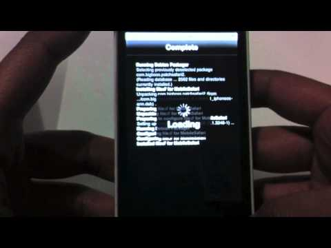 Analock HD Lockscreen Clock STEP BY STEP TUTORIAL.ONE OF THE BEST CLOCK BLACKBERRY LOOK LIKE!!!