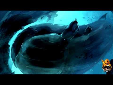 Hoenn Dive Theme Remix